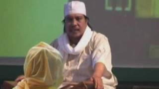 Pembacaan  Gurindam XII   Raja Ali Haji