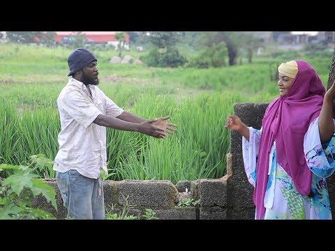 Adam A Zango soyayya fim din shekara - Hausa Movies 2020 | Hausa Films 2020