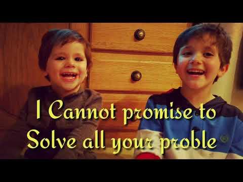Cute quotes - Tere Jaisa Yaar Kahan  Instrumental (Yaarana-Kishore Kumar)  Friendship Special Quotes  status