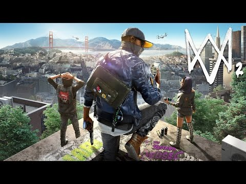 Watch Dogs  Pc How To Put Away Weapon
