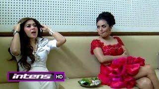 Video Persahabatan Dua Mantan Anang Hermansyah - Intens 30 September 2015 MP3, 3GP, MP4, WEBM, AVI, FLV Mei 2019