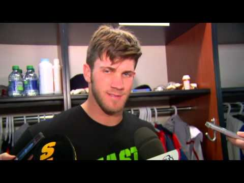 MLB 2012 Season in Bloopers, FAILS and Other Funny Moments PART 1