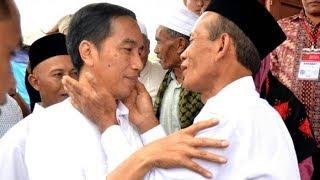 Video Tangis dan Peluk Jokowi untuk Ayah Angkatnya di Aceh MP3, 3GP, MP4, WEBM, AVI, FLV Mei 2018