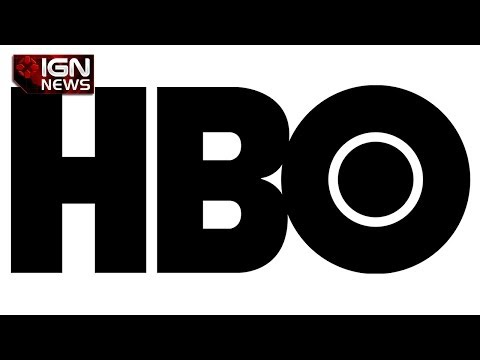 coming - HBO have inked an exclusive deal with Amazon Prime, bringing HBO programing to the streaming service.
