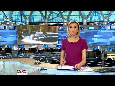 орт новости последний выпуск новостей ВЫБОРУ ТЕРМОБЕЛЬЯ нас