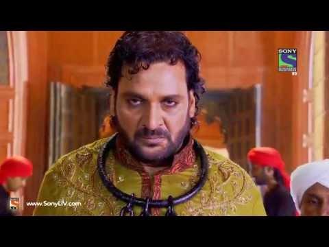 Bharat Ka Veer Putra Maharana Pratap - Episode 266 - 26th August 2014