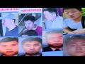 Four DPRK suspects in Kim Jong Nam's murder fled Malaysia video download