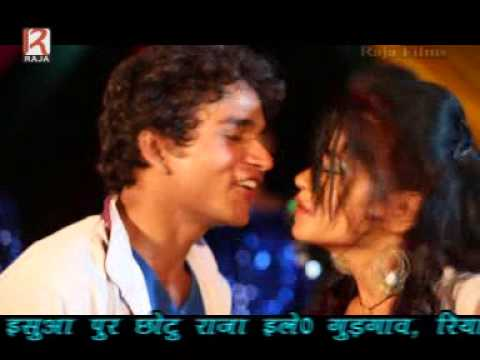 Video 2014 new sexy hit bojhpuri video download in MP3, 3GP, MP4, WEBM, AVI, FLV January 2017
