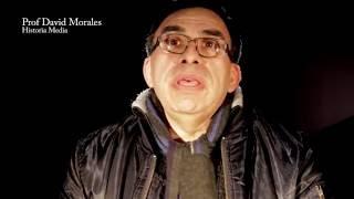 Trailer del Corto del Archiduque Francisco Fernando y Gavrilo Princip