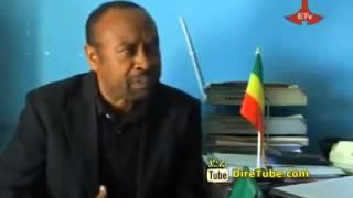 Betoch - Episode 7 (Ethiopian Drama)