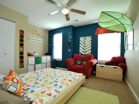 Pittsburgh, PA Home For Sale – VirtuallyShow Tour #27149