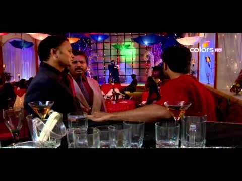 Madhubala   29th April 2013   Full Episode HD (видео)