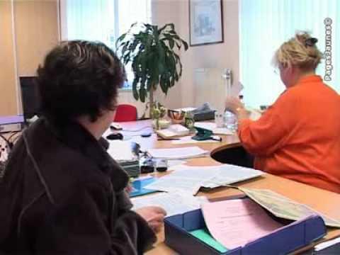 comment s'inscrire en agence d'interim
