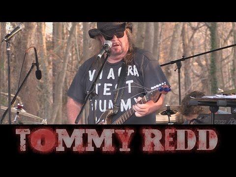 Tommy Redd - Itsy Bitsy Teenie Weenie Yellow Polka Dot Bikini