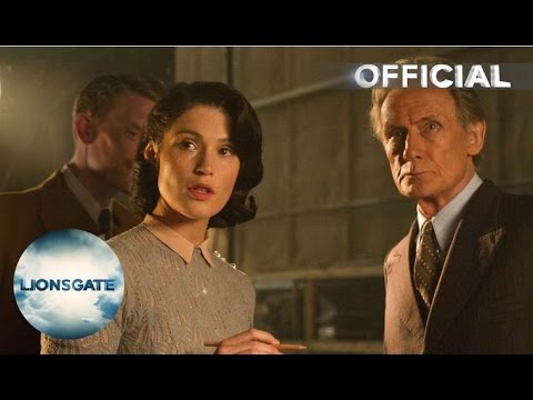Their Finest (UK Trailer)