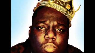 Notorious BIG-Brooklyn We Go Hard