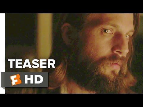 The Invitation Official Teaser Trailer 1 (2016) - Michiel Huisman, Logan Marshall-Green Movie HD