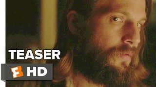 Nonton The Invitation Official Teaser Trailer 1  2016    Michiel Huisman  Logan Marshall Green Movie Hd Film Subtitle Indonesia Streaming Movie Download