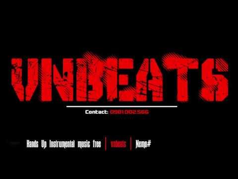 Hands Up Instrumental music free | vnbeats | Nemo# - Thời lượng: 3 phút, 26 giây.