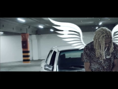Aka Rasta - Fases (Videoclipe Oficial)