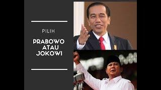 Video Warga Muhammadiyah Pilih Prabowo atau Jokowi. Temukan Jawabanya di Tayangan ini ! MP3, 3GP, MP4, WEBM, AVI, FLV Januari 2019