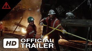 Nonton Life On The Line    Official Trailer   2016 Action Movie Hd Film Subtitle Indonesia Streaming Movie Download