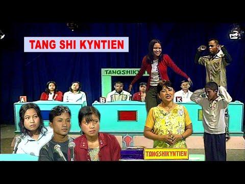 TANG SHI KYNTIEN 13