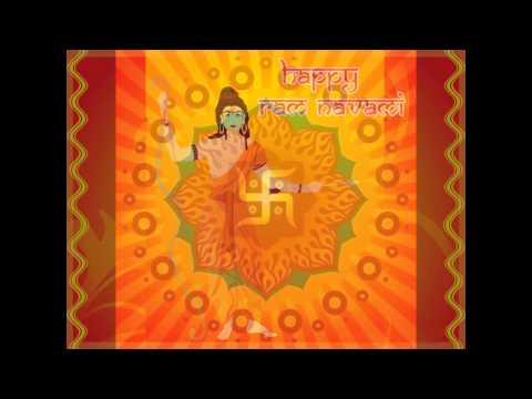 Video Sohar Awadhi chaiti Ram Navami -  - Sri Ram - Indra Srivastava , Prof Kamala Srovastava download in MP3, 3GP, MP4, WEBM, AVI, FLV January 2017