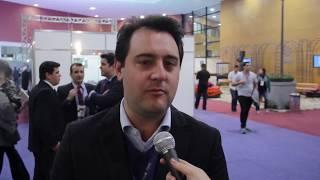 Participação SEDU | Smart City Business Congress & Expo 2017