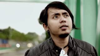 Official Clip JIONS   Dirimu Tak Terganti Video