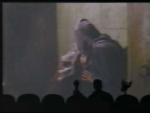 MST3K - S07E03 - Deathstalker and the Warriors From Hell (9/10)