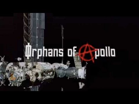 Orphans of Apollo - No space news as the director and producer of 