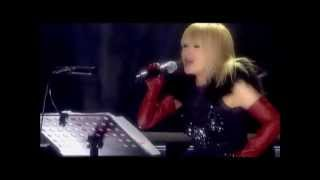Лили Иванова - Искам те (2009)