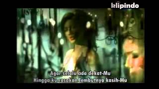 Sheila Marcia  - Damai BersamaMu(HQ+Lyric) Video