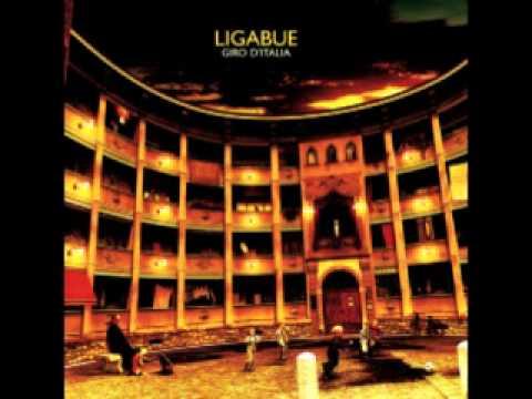 , title : 'Ligabue - Camera con Vista sul Deserto (Giro d'Italia)'