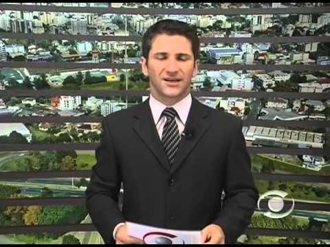 BRF apresenta plano de investimentos da empresa no RS