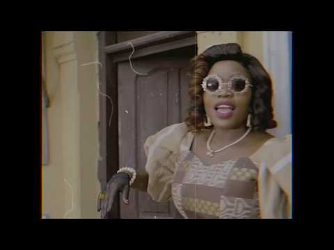 BISOLA - GOOD OLD DAYS (OFFICIAL MUSIC VIDEO)