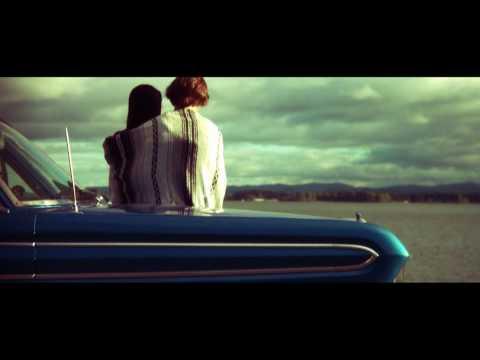 Rogue Wave - Everyday lyrics