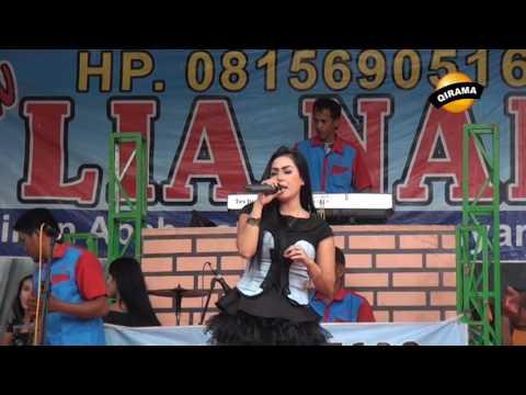 TANGGUL KALI BLANAKAN Voc. Rini DP -  LIA NADA ENTERTAINMENT Live Pamulihan 23 Maret 2017