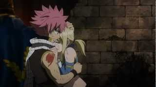 Nonton Fairy Tail Film Subtitle Indonesia Streaming Movie Download