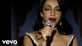 Sade - King Of Sorrow - YouTube