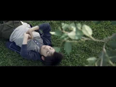 『少年』[The Boy]  PV (LoVendoЯ #LoVendoЯ )