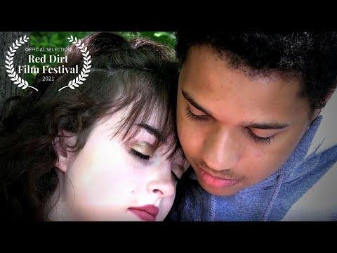 Swindle's Six - Feature Film (2020)