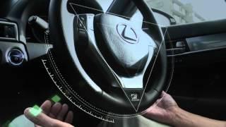 コアテクノロジー・人工知能&ビッグデータ活用/車・家・ロボットにAI実装