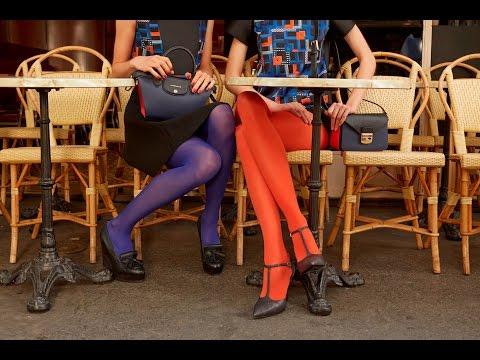 LADIES LADIES LADIES [CAFE] (видео)