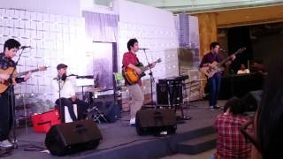 TheOvertunes-If Its For You (LotteShoppingAvenue)