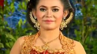 CS Sangga Buana   Katresnan Sejati By Wahyu , Ririt Rengganis Video