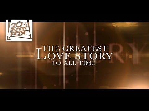 Cleopatra 50th Anniversary - On Blu-ray | 20th Century FOX