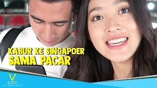 Video SAMA PACAR KE SINGAPORE GARA GARA CRAZY RICH ASIAN MP3, 3GP, MP4, WEBM, AVI, FLV November 2018