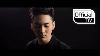 Video [MV] NU'EST(뉴이스트) _ I'm Bad MP3, 3GP, MP4, WEBM, AVI, FLV Maret 2018
